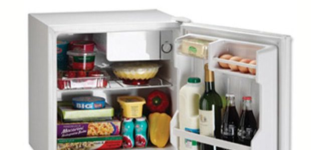 10 Best Place To Buy A Mini Fridge 2020 – Do Not Buy Before Reading This!