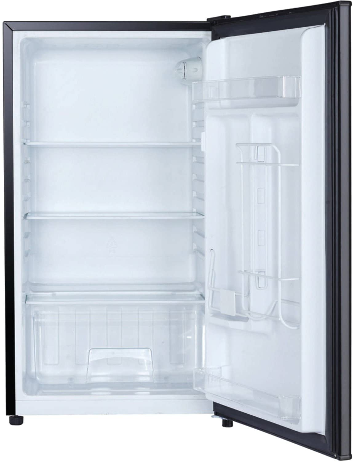 Magic Chef Mini Fridge Review