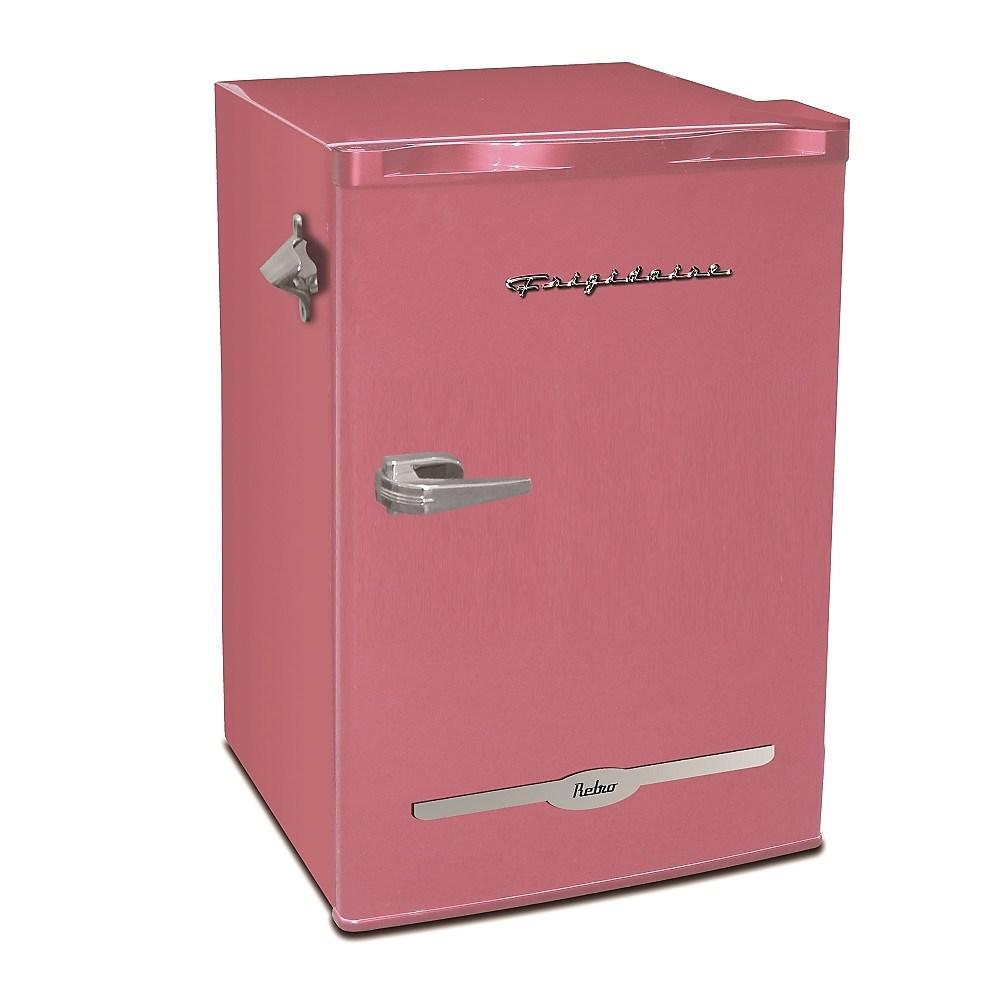 Magic Chef Mini Fridge Reviews