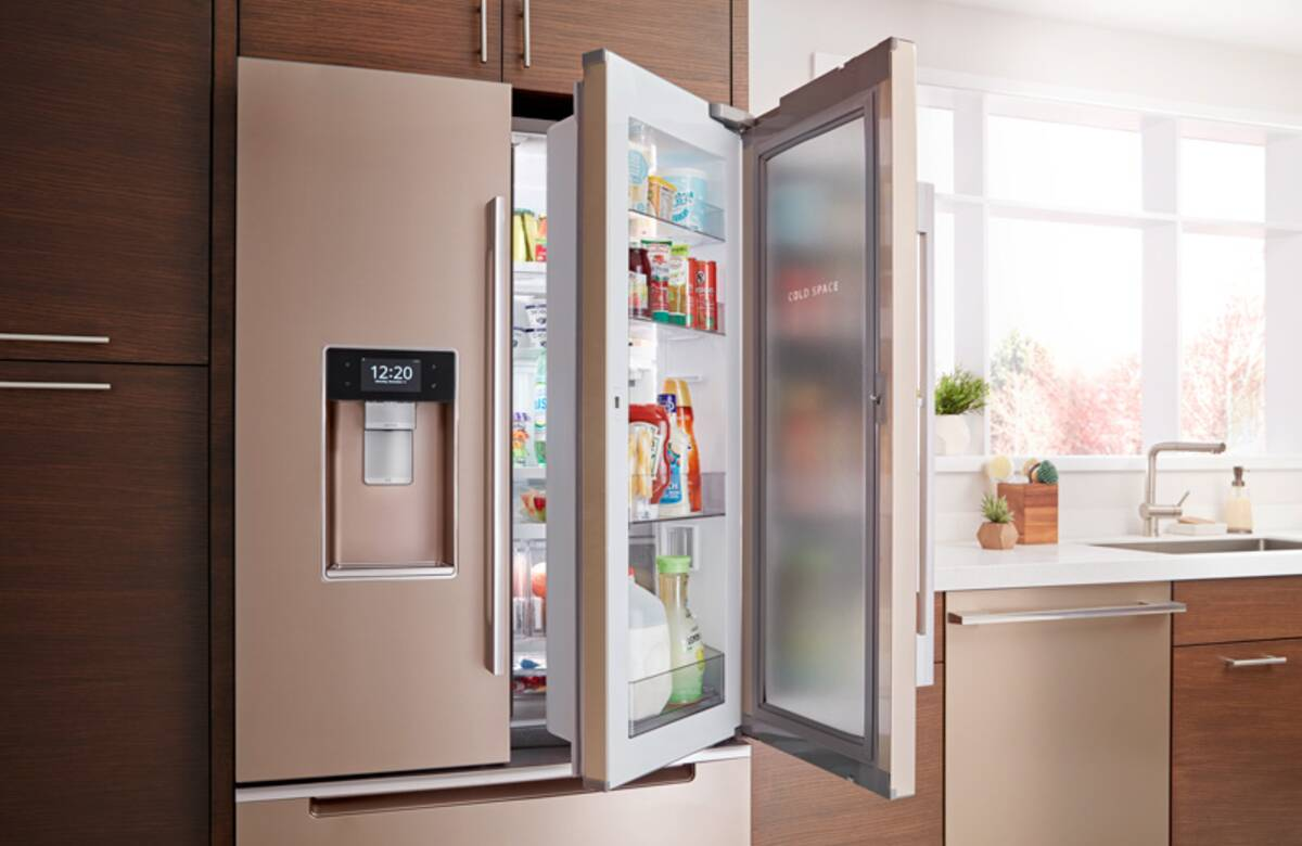 Best Place To Buy A Refrigerator 2020