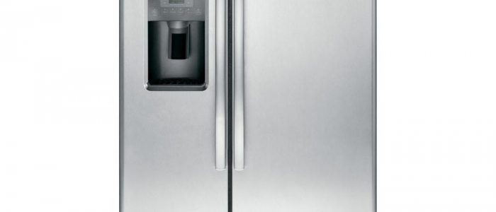 10 Best Place To Buy Refrigerator 2021 – Buyer's Guide