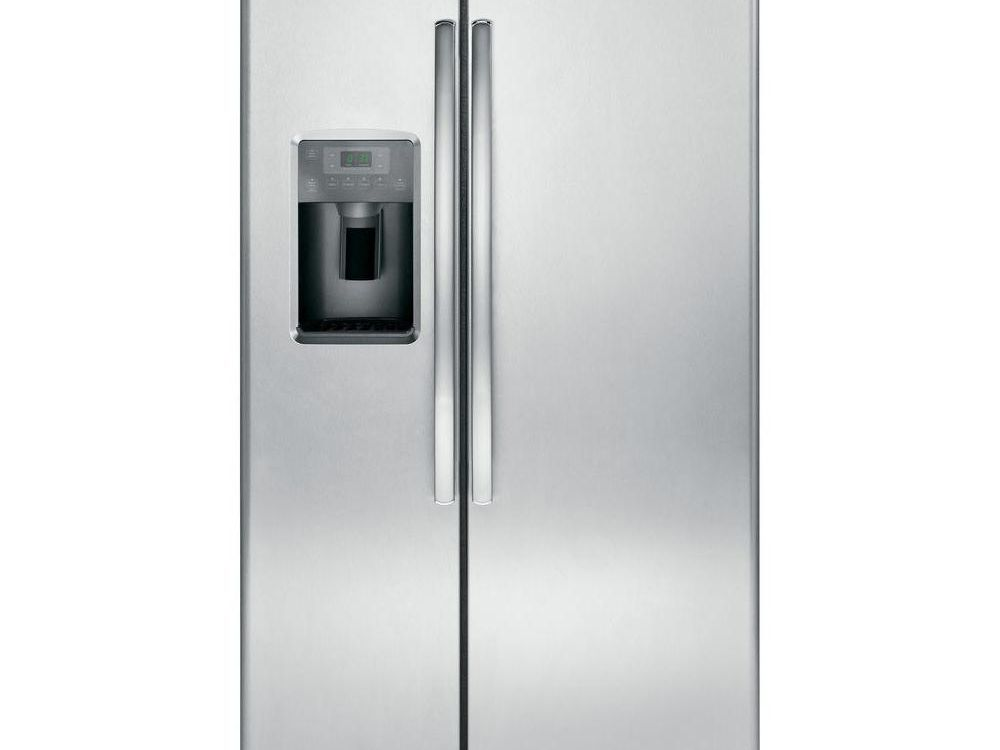 Best Place To Buy Refrigerator 2021